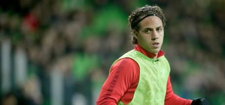 FC Twente blijft zoeken naar versterkingen, ondanks aantrekken Troupée