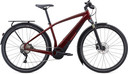 SPECIALIZED T VADO 4.0
