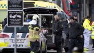 Onterecht gearresteerd na aanslagen in Brussel: twee terreurverdachten krijgen 25.000 euro van Deense staat