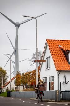 Strijd van omwonenden verhardt na uitspraak over windmolens: 'Meer klachten en schadeclaims'