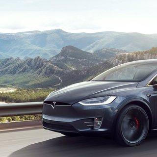 Helft Subsidies Elektrisch Rijden In 2018 Naar Rijke Tesla En Jaguar