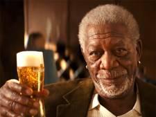 Bierbrouwer Bavaria geschrokken van aantijgingen tegen Morgan Freeman