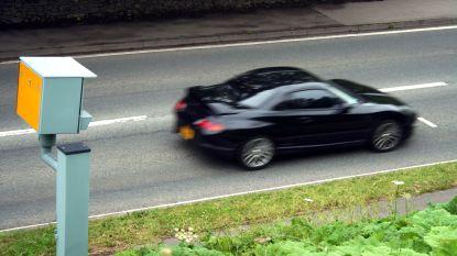 Opvallend: wie rijdt het vaakst te snel in Nederland? Milieuvriendelijke auto's