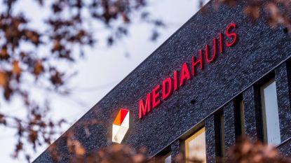 Mediahuis lijft 'Luxemburger Wort' in
