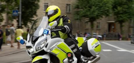 Deen aangehouden in Denemarken voor poging liquidatie in Sittard