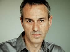 Ivo van Hove: Ik streef naar een perfecte symbiose van theater en muziek