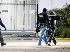 Undercoveragent 'Vladimir' koopt wapens in het criminele milieu van Nijmegen
