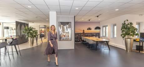 Bedrijven in Oost-Nederland keren niet meer volledig terug naar kantoor: 'Thuiswerkplek net zo belangrijk'