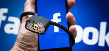 Eindhovenaar (25) die via Facebook opriep tot terrorisme krijgt tbs opgelegd
