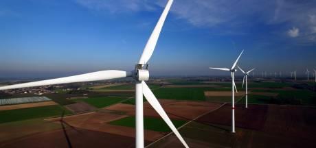 Politiek Rijssen-Holten wil energiebeleid in eigen hand houden