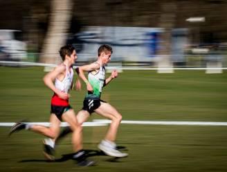 Dieter Kersten klaar voor sterk marathondebuut in Enschede