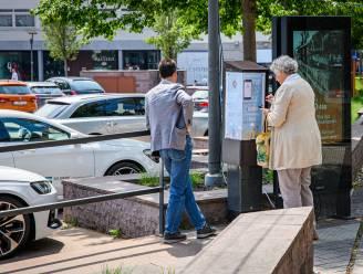 """""""We zullen geldende parkeerbeleid niet stopzetten"""": burgemeester gaat niet in op eis van PVDA Genk"""