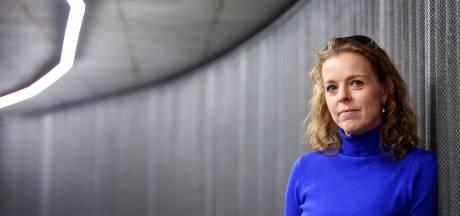 13 miljoen euro aan foute aanbestedingen in Breda: eerste diagnose nog voor zomerreces