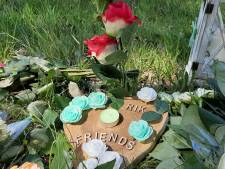 Statushouder die Rik (18) doodstak werd ondanks alarmsignalen losgelaten zonder hulp