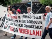 Wethouder Enschede staat open voor nieuwe demonstratie Pegida: 'Het is een grondrecht'