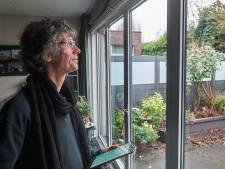 Vogels tellen in de regio Oss en Uden: 'leuk en belangrijk'