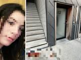 Vrouw (30) opgepakt voor poging moord op 65-jarige buurvrouw van haar broer