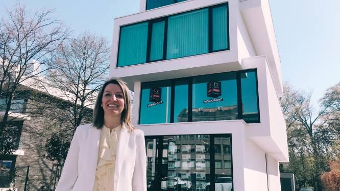 """Aalsters immokantoor trekt met klanten naar Spaanse costa's: """"Ze willen telewerken in het zonnetje"""""""