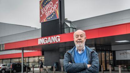 """Winkelketen Euro Shop vrijgesproken voor verkoop van namaak: """"Geen bedrieglijk opzet"""", oordeelt rechter"""