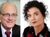 'Captain of Industry' Gerard Sanderink laat zich niet leiden door Rian van Rijbroek