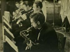 Expositie over roemruchte jazzverleden van Rotterdam in Museum Rotterdam