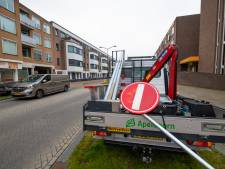 Blijdschap maar ook kritiek na terugdraaien eenrichtingsgebod in Apeldoorn