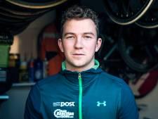 Eerste editie van Omloop van Yerseke is uitgesteld