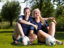 'Brabantse Jut en Jul' willen met ADO de bekerfinale winnen: 'Als collectief zijn wij sterker dan PSV'