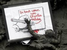 """""""Il faut s'intéresser aux dessinateurs quand ils sont vivants"""""""