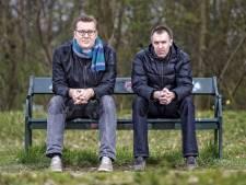 Slachtoffers drama Ridderhof blikken in documentaire terug