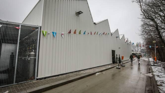 Secundaire school De Varens sluit drie vestigingen voor minstens twee dagen door coronabesmettingen