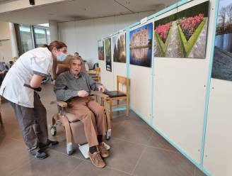 """Afscheid van Luc Bohez (74) die iedereen door zijn lens de schoonheid van het Pajottenland toonde: """"Dit landschap is uniek en dat wil ik elk moment van de dag vastleggen"""""""