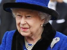 La reine Élisabeth II a approuvé l'accord post-Brexit qui devient loi