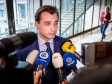 PvdA haakt af in Overijssel: niet met Forum in zee