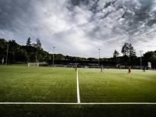 Kijk hoe de voetbalclubs in uw regio worstelen:   'Uiteraard is de toekomst in gevaar'