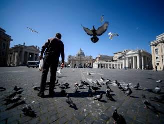 Italiaanse maffia profiteert van coronacrisis om greep op kleine zelfstandigen te verstevigen