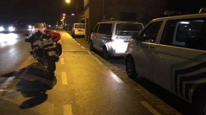 468 bestuurders gecontroleerd tijdens 'Weekend zonder Alcohol'