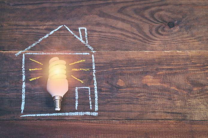 Veranderen van energieleverancier is tegenwoordig kosteloos, maar u speelt soms wel een deel van uw welkomstvoordelen kwijt