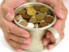 'Vlissingen, kort niet op de subsidie-ambtenaar'