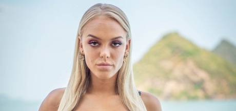 Brabantse Romee (21) is verleidster in nieuw seizoen Temptation Island