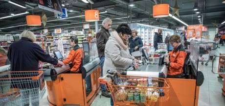 'Agrimarkt wordt echte Jumbo-winkel met Jumbo-assortiment'