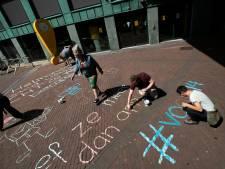 FNV krijt voor hoger minimumloon in Helmond