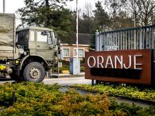 Omstreden militairen doen nu zélf aangifte tegen 'vernederde' collega's