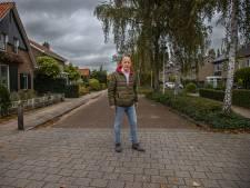 Waarom rijkssteun van 4 miljoen euro aan Zwolle huishoudens in Berkum écht gaat helpen bij verduurzamen