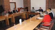 "DVP: ""Organiseer gemeenteraad ook af en toe eens in deelgemeenten"""