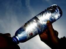 Suikervrije frisdrank en bronwater worden goedkoper