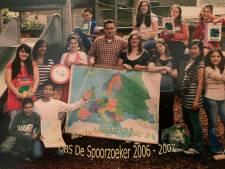 Richard de Mos in vijf bedrijven: Van leraar in Spoorwijk tot uitdager van politieke achterkamertjes