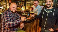 Wervik heeft voor het eerst een bierclub
