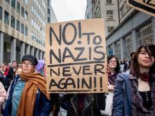 Online broeit ook in ons land racisme, maar een antwoord daarop is er niet