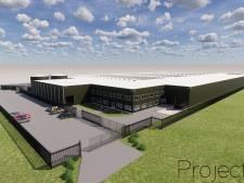 Etten-Leur verwelkomt wietplantage: 'Ons beveiligingsplan is 23 pagina's dik'